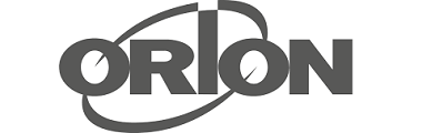 Orion Vetrine Gelato