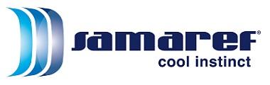 Samaref Refrigratori Professionali