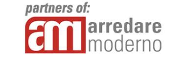 Arredare Moderno