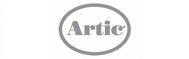 Artic Arredo Bar