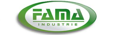 Fama Industrie Macchinari