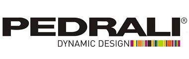 Pedrali Arredo Design