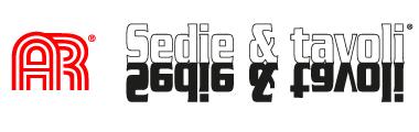 Rossanese Sedie e Tavoli